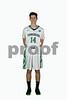 2016 Basket Boys TRHS Teams_0072 white