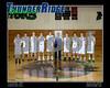 2016 Basket Boys TRHS Teams_0004 ADD 16x20