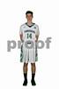 2016 Basket Boys TRHS Teams_0071 white