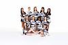 2016 High Country Cheer Teams-0220