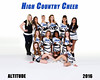 2016 High Country Cheer Teams-0229 text