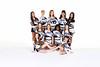2016 High Country Cheer Teams-0219