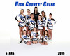 2016 High Country Cheer Teams-0086 text