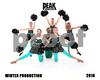 2016 PEAK Winter Production_1325_16x20