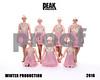 2016 PEAK Winter Production_1362_16x20