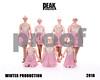 2016 PEAK Winter Production_1364_16x20