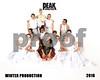 2016 PEAK Winter Production_1348_16x20
