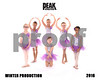 2016 PEAK Winter Production_1332_16x20