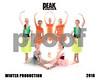 2016 PEAK Winter Production_1341_16x20