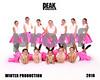 2016 PEAK Winter Production_1326_16x20