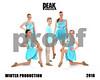 2016 PEAK Winter Production_1321_16x20