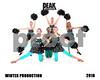 2016 PEAK Winter Production_1323_16x20