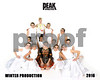 2016 PEAK Winter Production_1349_16x20
