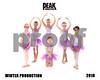 2016 PEAK Winter Production_1331_16x20