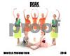 2016 PEAK Winter Production_1339_16x20
