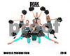 2016 PEAK Winter Production_1324_16x20
