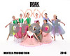 2016 PEAK Winter Production_1336_16x20