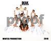 2016 PEAK Winter Production_1347_16x20