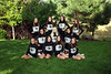2016 RCHS Fresh Poms Teams-0015