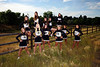2016 RCHS Fresh Poms Teams-0021