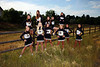 2016 RCHS Fresh Poms Teams-0022