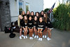 2016 RCHS Fresh Poms Teams-0126
