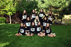 2016 RCHS Fresh Poms Teams-0014