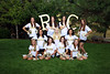 2016 RCHS Fresh Poms Teams-0006