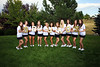 2016 RCHS Fresh Poms Teams-0010