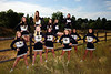 2016 RCHS Fresh Poms Teams-0020