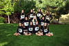 2016 RCHS Fresh Poms Teams-0013