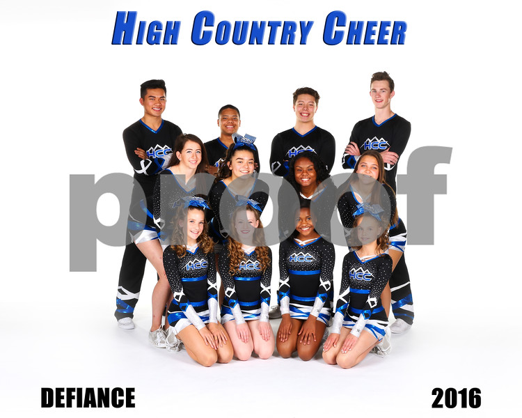 2017 High Country Cheer_0568 16x20