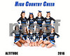 2017 High Country Cheer_0480 16x20
