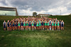 2016 Cross Country TRHS Teams-0020