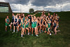 2016 Cross Country TRHS Teams-0015