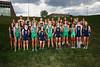 2016 Cross Country TRHS Teams-0010