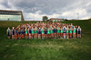 2016 Cross Country TRHS Teams-0021