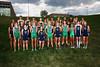 2016 Cross Country TRHS Teams-0011