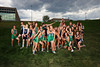2016 Cross Country TRHS Teams-0014