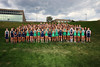 2016 Cross Country TRHS Teams-0019