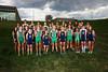 2016 Cross Country TRHS Teams-0012
