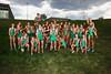 2016 Cross Country TRHS Teams-0007