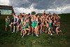 2016 Cross Country TRHS Teams-0016