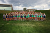 2016 Cross Country TRHS Teams-0018