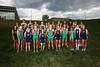 2016 Cross Country TRHS Teams-0013