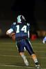 2015 Football TRHS v Ralston_0134