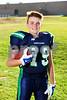 2016 Football TRHS Freshman_0047