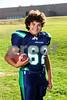2016 Football TRHS Freshman_0039