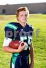 2016 Football TRHS Freshman_0036