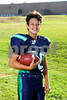 2016 Football TRHS Freshman_0038